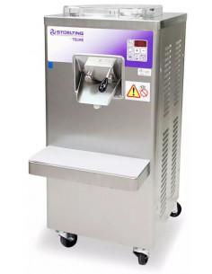 (VB25-309A) صانعة المثلجات