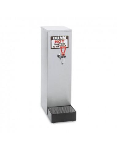BUNN HW2A Hot water dispenser