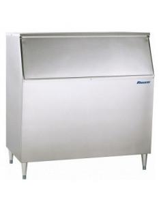 (E-425-30) وعاء حفظ الثلج