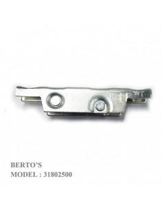 Bertos 31802500 OVEN HINGE ROLLER HOLDER