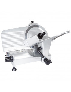 Globe G12 Medium Duty Manual Slicer