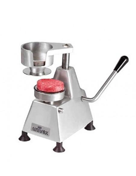 Univex 1405 PattyPress Burger Mold