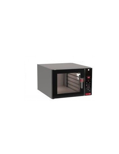 KX-5/10-OVEN (1434917000) فرن التسخين الحراري