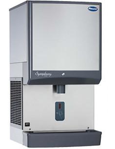 Follett Symphony Plus 12 Series 192 kg Ice Dispenser