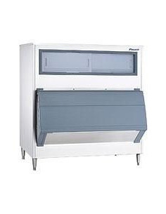 Follett E-SG1300-49D 604 kg Ice Bin