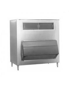 (SG500S-30)  وعاء حفظ الثلج