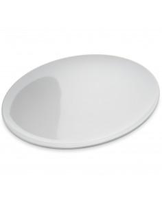 كارلايل إبيكيور - طبق مقاس 30.48 سم