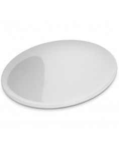 Carlisle Epicure Plate Buffet 30.48 cm