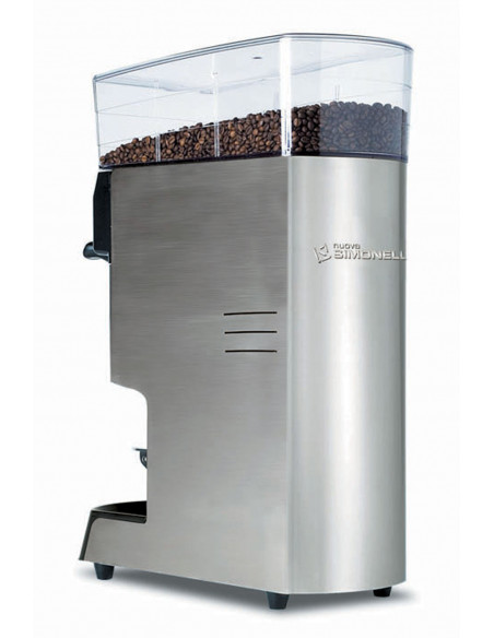 طاحنة القهوة نوفا سيمونيلي مايثوس بلس