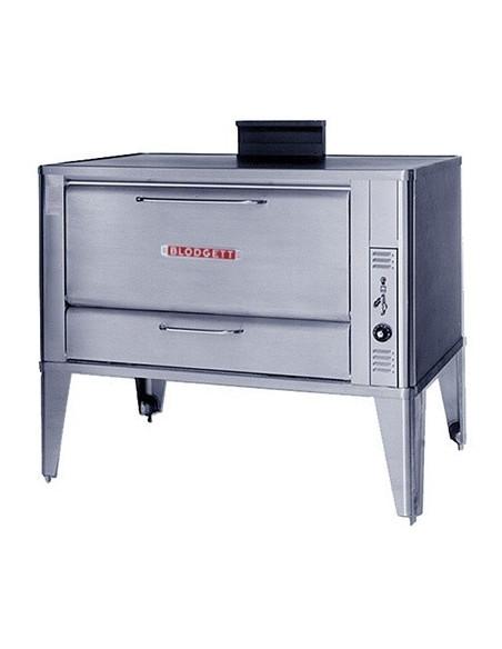 Blodgett 951 Deck Oven