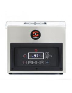 Sammic SE-204 Vacuum Sealer