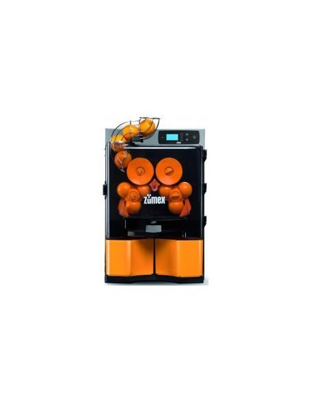 عَصَّارة الحمضيات إسنشيال برو باللون البرتقالي (Z ESSENTIAL PRO