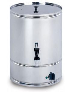 Lincat LWB6 Manual Hot Water Boiler