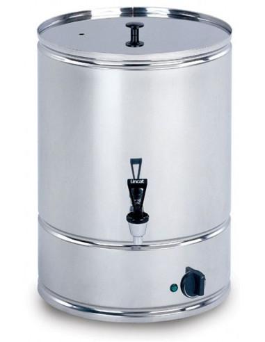 (LWB6) غلاية الماء اليدوية