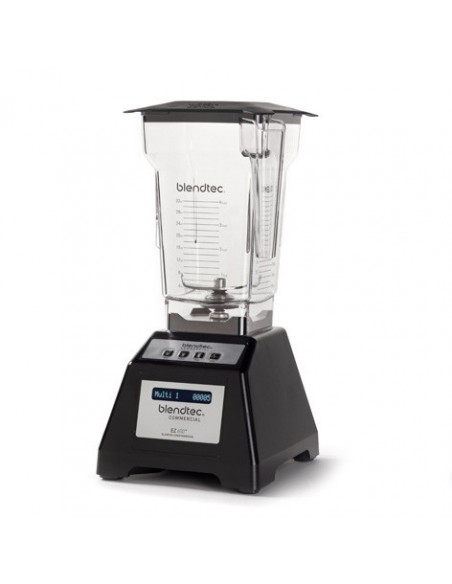 Blendtec EZ 600 Commercial Blender