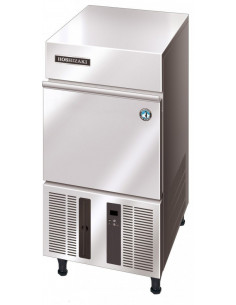 Hoshizaki IM30CNE G60 Air Cooled Self Contained Ice Machine