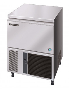 Hoshizaki IM45CNE G60 Air Cooled Self Contained Ice Machine