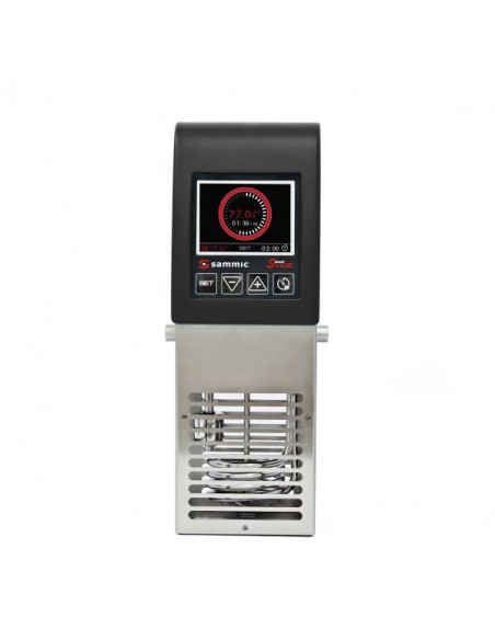 Sammic SmartVide4 Portable precision cooker