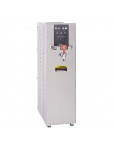 (H10X) موزع الماء الساخن