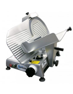 Univex 4612 Light Duty Manual Economy Slicer