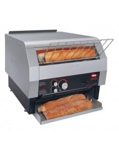 هاتكو TQ-1800H توست كويك - مُحمِّصة خبز تعمل بالسير