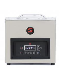 Sammic SE-306 Vacuum Sealer
