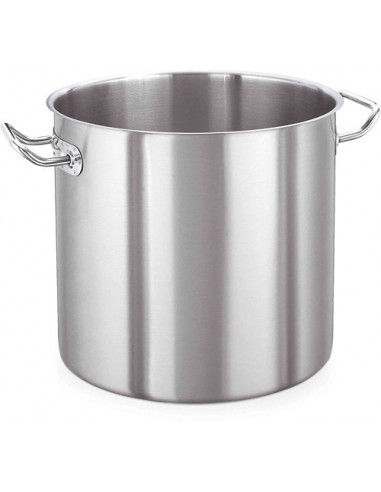 KAPP Jumbo Stock Pot
