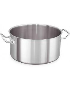 وعاء الطعام غير عميق وحافظ  للحرارة