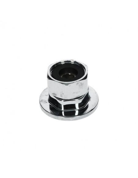(GXR-7200DF) حنفية بأنبوب معدني بطول ٨ إنش