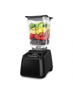 Blendtec CHEF 775 3.8 HP Commercial Blender